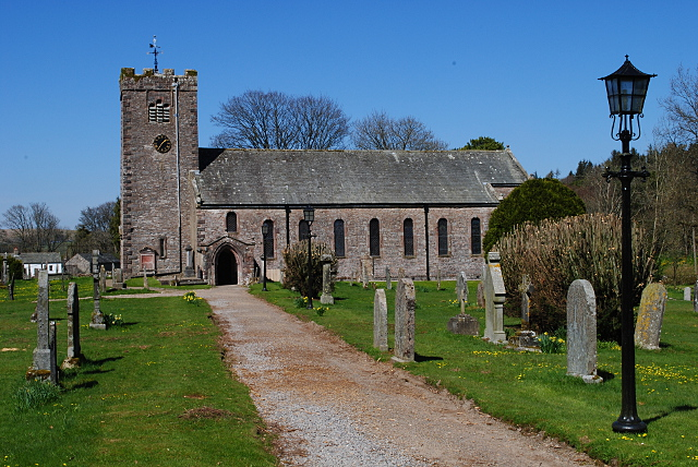 ravenstonedale_parish_church_640